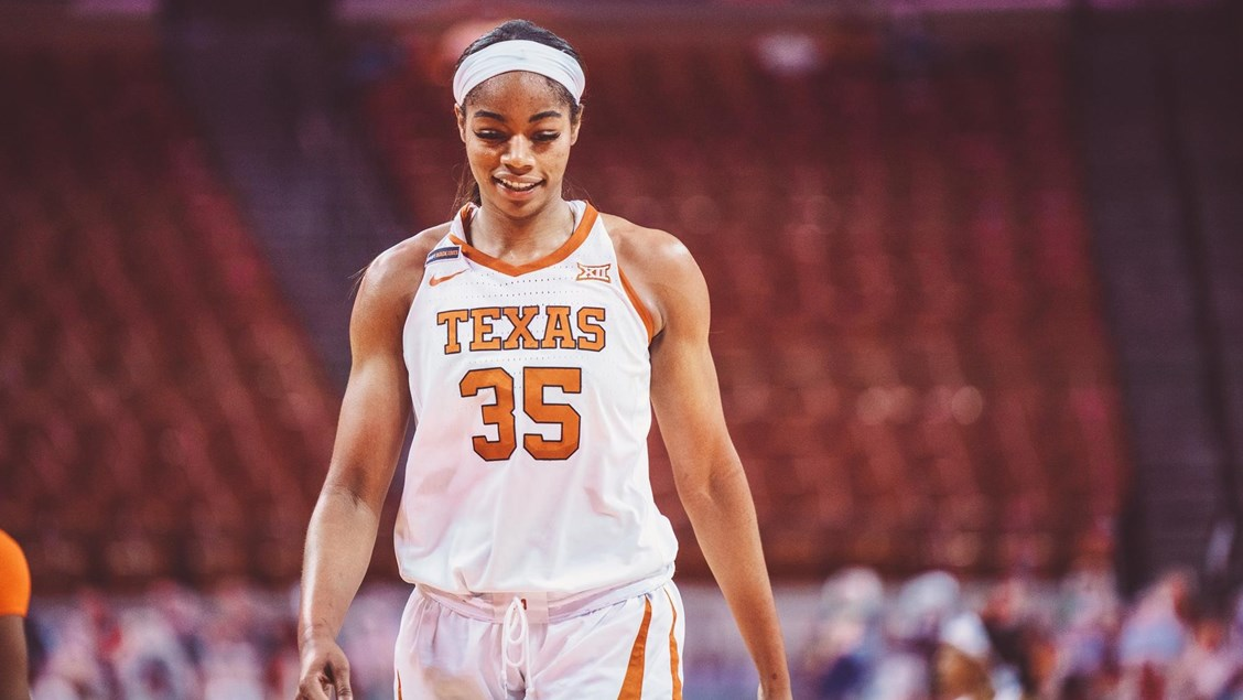 Collier selected No. 1 overall in 2021 WNBA Draft